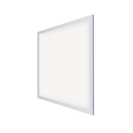 Светильник светодиодный PPL 595/U Opal 36Вт 6500К 2700лм с драйвером 370мА IP40 (Аналог ЛВО 4х18) (уп.2шт) Jazzway 48952