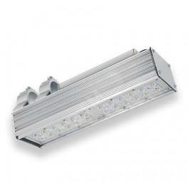 Светильник ДКУ Meteor LED/K-100-001 750 IP65 Trilux