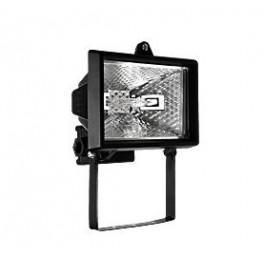 Прожектор 94 601 NFL-FH1-150-R7s/BL (ИО 150вт черн.) Navigator