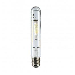 Лампа газоразрядная металлогалогенная MASTER HPI-T Plus 250Вт/645 E40 Philips / 871150017989015