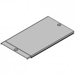 Крышка для лотка осн. 200 с/з L3000 (дл.3м) ДКС