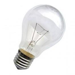 Лампа накаливания Б 40Вт E27 230В КЭЛЗ
