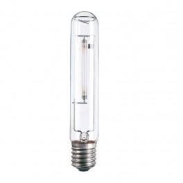 Лампа газоразрядная натриевая MASTER SON-T 250Вт E E40 SL/12 Philips / 871829121288100