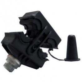 Зажим ответвительный P 645 (SLIW 15.1; P2X-95) NILED