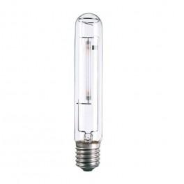 Лампа газоразрядная натриевая MASTER SON-T 100Вт E E40 SL/12 Philips / 871829121264500