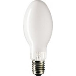 Лампа газоразрядная ртутно-вольфрамовая ML 250Вт E40 225-235V HG 1SL/12 Philips / 871150020129415