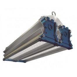 Промышленный светодиодный светильник RS PRO 55x2 (Г)