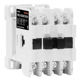 Электромагнитный пускатель ПМ12-010100 230 В 1з