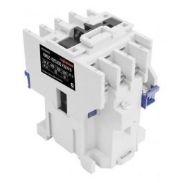 Электромагнитный пускатель ПМ12-025100 230 В 1з