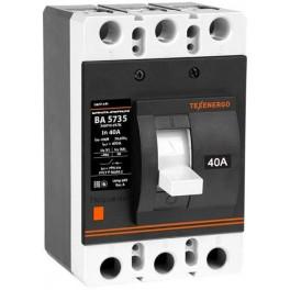 Выключатель автоматический ВА5735-340010 40A