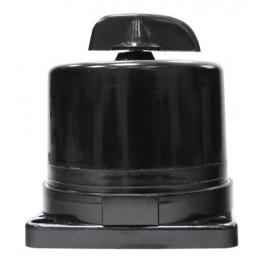 Пакетный выключатель ПВ 2- 16 У3 IP30