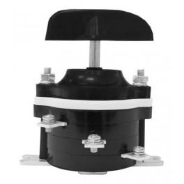 Пакетный выключатель ПВ 3- 40 У3 исп.3