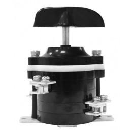 Пакетный выключатель ПВ 2- 63 У3 исп.3