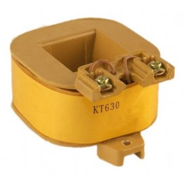 Дугогасительная камера к КТ-630 100А