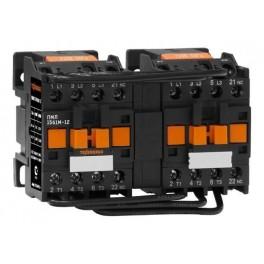 Электромагнитный пускатель ПМЛ 1561М 230 В