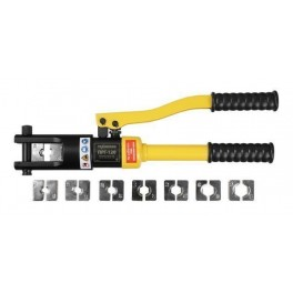 Пресс ручной гидравлический ПРГ-120