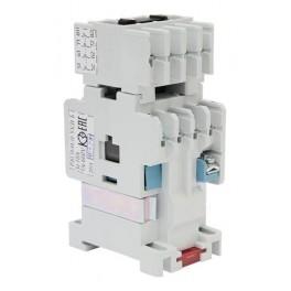 Реле промежуточное электромагн РЭП 34-44-10 4з+4р 220В