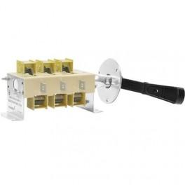 Выключатель ВР32-31В31250-32 УХЛ3