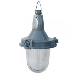 Светильник НСП 11-100-434 IP62 (Буран)