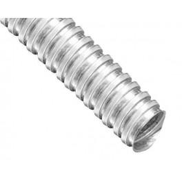 Металлорукав РЗ-Ц-Х металлорукав 10 мм (бухтами)