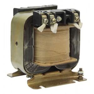 Трансформатор ОСМ1-0,16 220/5-110-220