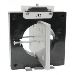 Трансформатор тока Т-0,66М 1000/5 кл.т.0.5 5ВА