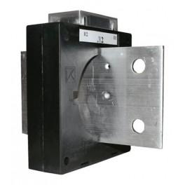 Трансформатор тока Т-0,66М 1000/5 кл.т.0.5S 5ВА