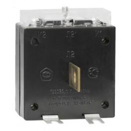 Трансформатор тока Т-0,66 100/5 кл.т.0.5 5ВА