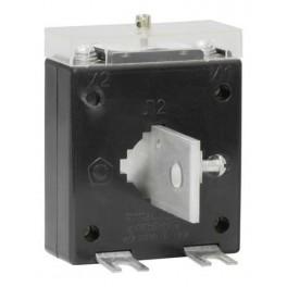 Трансформатор тока Т-0,66 400/5 кл.т.0.5 5ВА