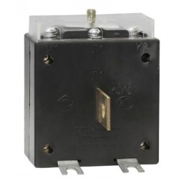 Трансформатор тока Т-0,66 75/5 кл.т.0.5 5ВА