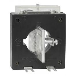 Трансформатор тока Т-0,66 500/5 кл.т.0.5 5ВА