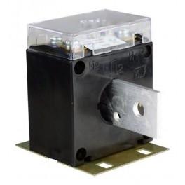 Трансформатор тока Т-0,66 300/5 кл.т.0.5 10ВА