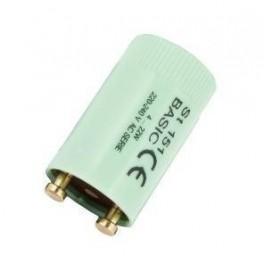Стартер ST 151 4-22W 230V (OSRAM-Смоленск)