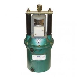 Толкатель электрогидравлический ТЭ-30 У2