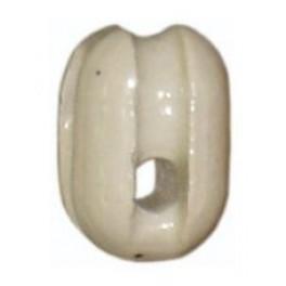 Изолятор такелажный ИТО-3 У1 (Барс-601)
