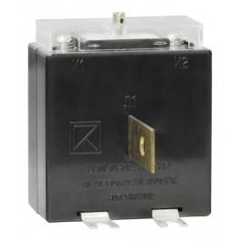 Трансформатор тока Т-0,66 200/5 кл.т.0.5S 5ВА