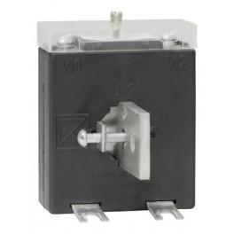 Трансформатор тока Т-0,66 300/5 кл.т.0.5S 5ВА
