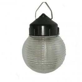 Светильник НСП 03-60 стекло-'шар'