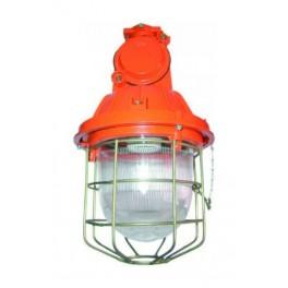 Светильник НСП 23-200-001 с/р взрывозащ.