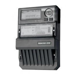 Счетчик электроэнергии Меркурий-230 AM-02