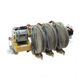 Контактор электромагнитный КТ 6033Б-У3 250А 220В