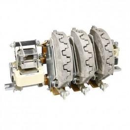 Контактор электромагнитный КТ 6043Б 400А 380В (Владикавказ)