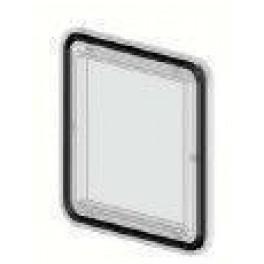 Окно смотровое 2215 (92х92мм)
