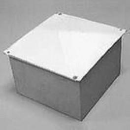 Коробка протяжная У997МУ3 300х300х200мм IP31