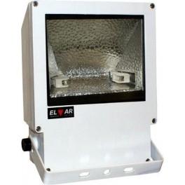 Прожектор ГО 70Вт D Rx7s IP65 белый
