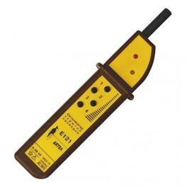 Сигнализатор скрытой проводки Дятел Е121