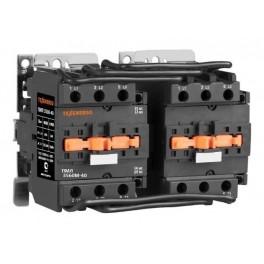 Электромагнитный пускатель ПМЛ 3560М 110В
