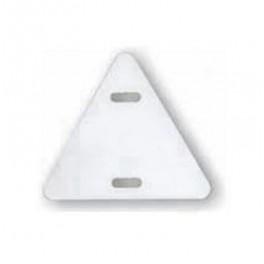 Бирка маркировочная У136-М (треугольник)