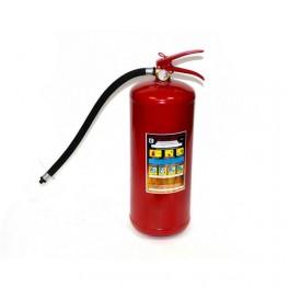 Огнетушитель порошковый закачной ОП-6(з) АВСЕ