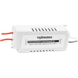 Трансформаторы GET-06М 105W 220/12B